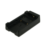 Duracell Plate E for DR5504