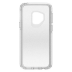 Otterbox 77-57933 Cover Transparent mobile phone case