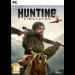 Nexway Hunting Simulator vídeo juego PC Básico Español