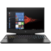 HP OMEN by HP 15-dh0010na Notebook 39.6 cm (15.6