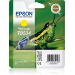 Epson Grasshopper Cartucho T0334 amarillo
