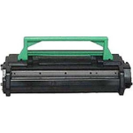 Kyocera 302FM93015 (FK-101) Fuser kit, 100K pages