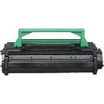 Kyocera 302FM93015 (FK-101) Fuser kit