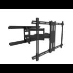 Multibrackets M Universal Flexarm Pro 60 kg Heavy Duty Black 5471