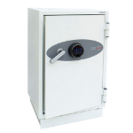 Phoenix Safe Co. FS0442F safe White