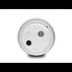 Vertiv SA9 industrial environmental sensor/monitor