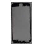 TARGET iPhone 6+ Replacement Frame