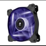 Corsair Air SP120 LED Computer case Fan