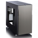 Fractal Design Define R5 Titanium computer case