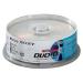 Sony DVD+R 16x, 25 4.7 GB 25 pc(s)