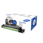 Samsung SCX-6320R2/ELS Drum kit, 20K pages @ 5% coverage
