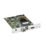 Black Box ACX2MR-DP4KHS-SM KVM extender Receiver