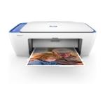 HP HP DeskJet 2630 Colour Wireless All-in-One Printer