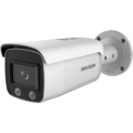Hikvision Digital Technology DS-2CD2T47G1-L IP security camera Outdoor Bullet Ceiling/Wall 2688 x 1520 pixels
