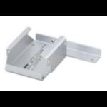 Panasonic ET-PKL300B flat panel mount accessory