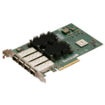 Atto FastFrame NS14 Internal Fiber 10000Mbit/s networking card