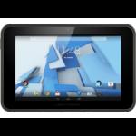 HP Pro Slate 10 EE G1 16GB Black