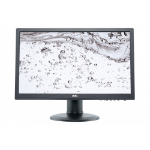 "AOC M2060PWDA2 19.53"" Full HD Black computer monitor LED display"