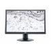 "AOC M2060PWDA2 LED display 49,6 cm (19.5"") Full HD Negro"