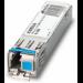 Allied Telesis AT-SPFXBD-LC-13 red modulo transceptor Fibra óptica 100 Mbit/s SFP