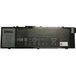 DELL 451-BBSE notebook spare part Battery