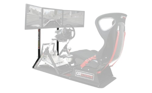Next Level Racing NLR-A001 flight/racing simulator accessory Flight/racing simulator monitor stand