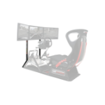 Next Level Racing NLR-A001 Flight/racing simulator monitor stand flight/racing simulator accessory