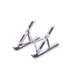 Urban Factory Ergo Notebook stand Aluminum