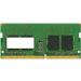 Micron 4GB, DDR4, 2400 MHz 4GB DDR4 2400MHz memory module
