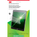3M Anti-Glare Screen Protector for Apple iPad mini 1/2/3/4