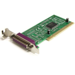 StarTech.com PCI1P_LP Internal Parallel interface cards/adapter