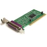 StarTech.com 1 Port Low Profile PCI Parallel Adapter CardZZZZZ], PCI1P_LP