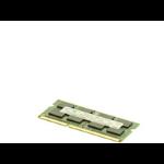 Hewlett Packard Enterprise MEM 4GB PC3 10600