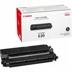 Canon 1491A003 (E30) Toner black, 4K pages 1491A003BA