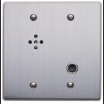 TOA RS-150 intercom system accessory
