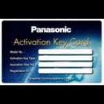 Panasonic KX-NCS4501WJ communications server software