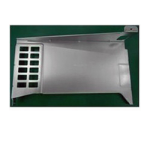 Hewlett Packard Enterprise 684901-001 mounting kit