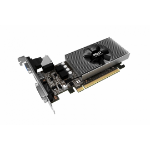 Palit Grafikkarten GeForce GT 730 2GB GDDR5