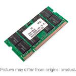 Dynabook 16GB Memory DDR4-2133-2400 PA5282U-2MAG