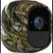 Arlo VMA4200 Camouflage,Green