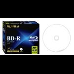 Fujifilm 5 x BD-R 1-4x