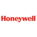 Honeywell 6100-BTSC handheld mobile computer spare part Battery