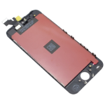 TARGET iPhone 5 Compatible Assembly Kit Black Copy