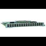 Huawei ET1D2X32SX2H network switch module 10 Gigabit Ethernet
