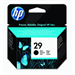 HP 51629AE (29) Printhead black, 650 pages, 40ml