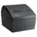 HP USB Single Station Receipt Pri **New Retail**