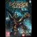 Nexway BioShock Remastered (Mac) vídeo juego Básico Español