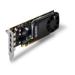 PNY VCQP620V2-SB graphics card NVIDIA Quadro P620 V2 2 GB GDDR5