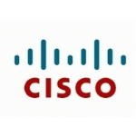 Cisco Catalyst 6000-Supervisor 2/MSFC2 IOS ENT W/IPV6/SSH/3DES