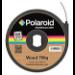 Polaroid PL-6010-00 Polylactic acid (PLA) 750g